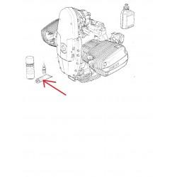 tube de pate a joint drei bond 1209 de 30ml pieces moto bmw. Black Bedroom Furniture Sets. Home Design Ideas
