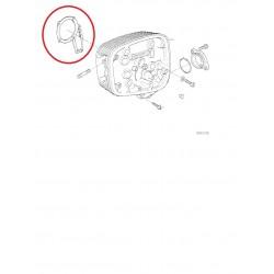 joint de culasse r1150/r1200c