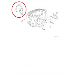 joint de culasse r850 type 3 couches