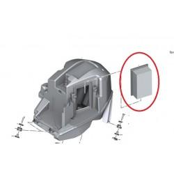 filtre a air f800s/r/st