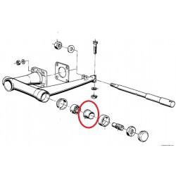 entretoise de bras 9.2mm