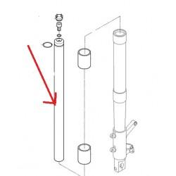 tube de fourche r1100s