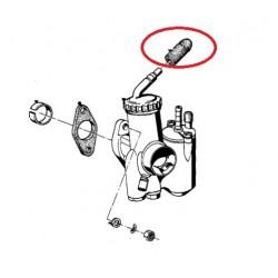 Manchon cable carburateur