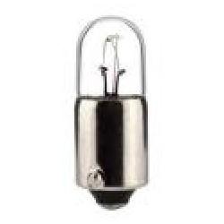 ampoule de veilleuse 12V 4W