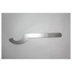 clée de reglage amortisseur k75/100/1100
