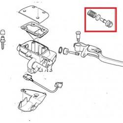 kit reparation diametre 16