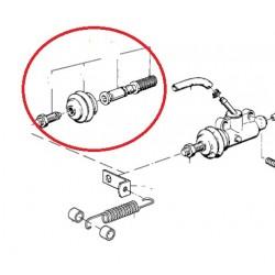 kit reparation de 13mm avant 10/88