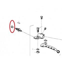 feutre de cable d'embrayage