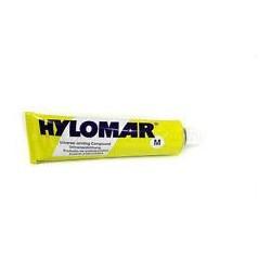 tube de pate a joint  HYLOMAR NU de 40Gr