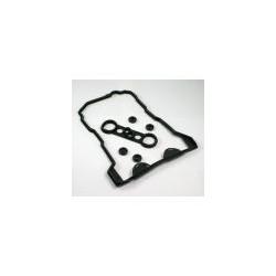 jeu de joint couvre culasse f700/800
