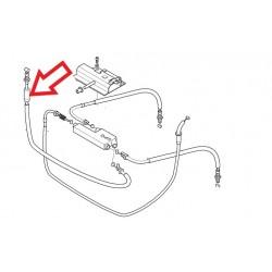 cable accelerateur  r1150gs      L965mm