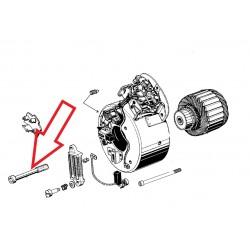 vis de rotor pour dynamo 6V60W
