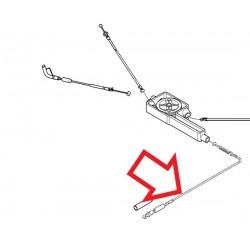 cable de starter long 1002mm