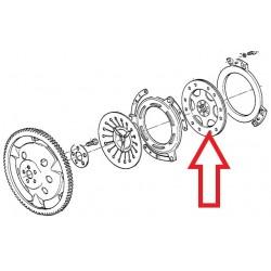 disque d'embrayage sachs boite 5 vitesse r850/1100