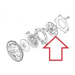disque d'embrayage boite 6 r850/1100/1150