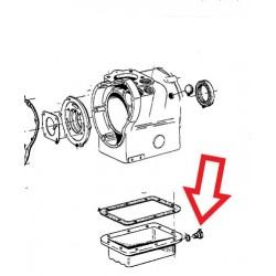 vis de vidange  M16 X 1.5