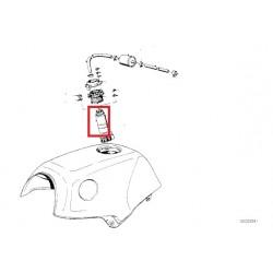 pompe a essence avant 93