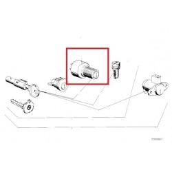 contacteur a clef 5 position