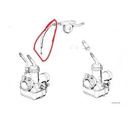 cable de starter gauche r60