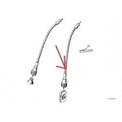 cable de comptour serie7