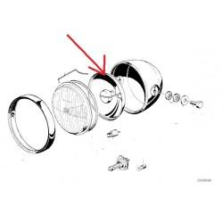 reflecteur H4 serie 5 /r45/65 et st